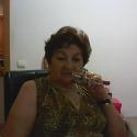 Dalila Garcia