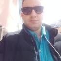 Yorwad Myway