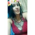 Irenelucia96