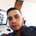 Samuel Glez