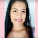 Amada Rodriguez