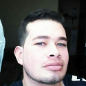 san pedro single men Single san pedro disabled men interested in disabled dating are you looking for san pedro disabled men browse the profiles below to see if you can find your ideal date start flirting and setup a meetup tonight our site has hundreds of singles waiting to meet someone exactly like you 18 53 39 44 41 41.