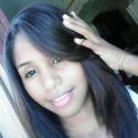 Karinny