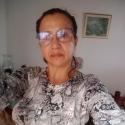 Nancy20