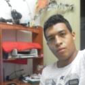 Javier25456
