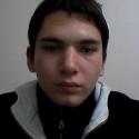 Fabian220791