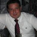 Jmgastur200377