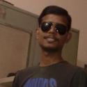 Singh92