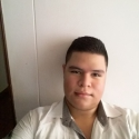 Christian Mejia