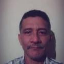 Conocer amigos gratis como Carlos Carrasco