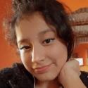 Yannela