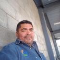 Héctor Manuel