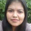 Angie Ulloa