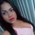 Andrea Beatris