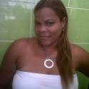 Michelle31