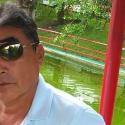 Armando Servin