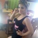 Yenny_1526_