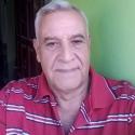 Hector Oscar