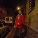 Miguel_1306