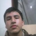 Jose Martin