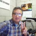 Oswaldo Huertas