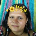 Claudina Reyes