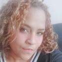 Yineth Paola