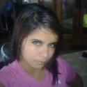 chat gratis con foto como Princess19