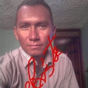 Gerald_Azul