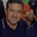 Lalo Muniv