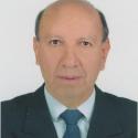 Romulo Rubina