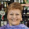 Gloria Villav