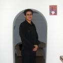 Jose_0001