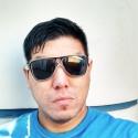 Rodrigo Galagher