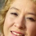 Luz Betzabe Ángeles