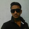 ligar gratis como Aditya