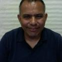 Milton Estrada