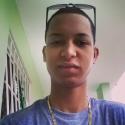 Carlos288