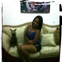 buscar mujeres solteras como Erika Rodriguez