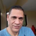 Tony A Hernandez