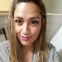 Laura Jerez