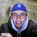 Alejandro Beltrán
