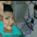 Indi Luz