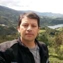 Andres Palma