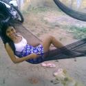 Cristina29Peru