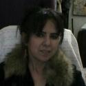 Marthapaul