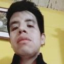 Antonio Ramos Vega