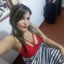 Luz Mrina