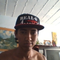 Jhonrodriguez