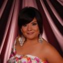 Brenda1818